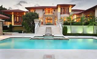 les plus maison du monde recherche by whi