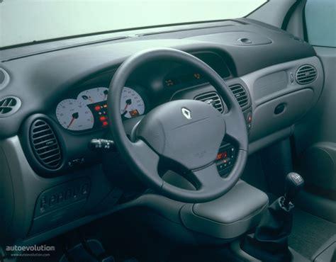 renault scenic 2002 interior renault scenic specs 1999 2000 2001 2002 2003