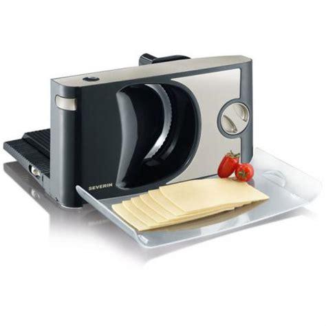 trancheuse cuisine trancheuse saucisson electrique table de cuisine