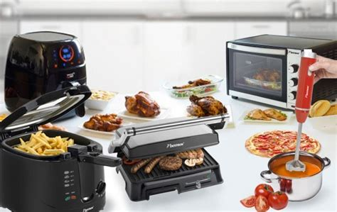 cuisine electromenager offert vente privée electroménager cuisine privilège de marque privilège de marque