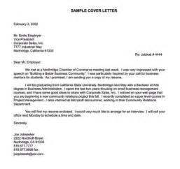 civil engineering student resume internships sle resume cover letter find sle resume cover letters and resume cover letter exles