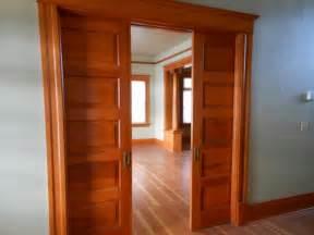 interior door designs for homes the pocket door materials for design