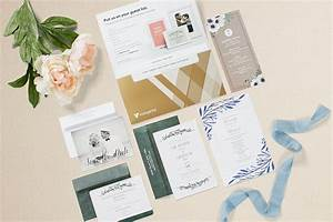 free wedding sample kit wedding invitations envelopes With vistaprint wedding invitations envelopes