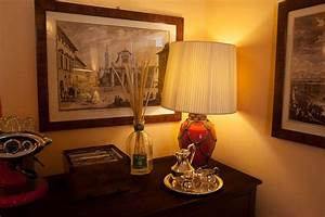 Antica Dimora Firenze: UPDATED 2017 Hotel Reviews, Price Comparison and 130 Photos (Florence