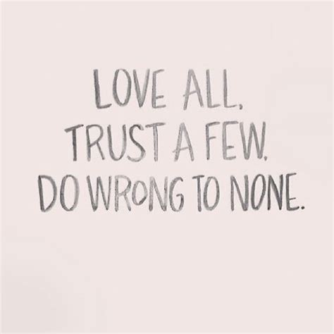 Shakespeare Quotes About Trust Quotesgram. Good Quotes Goodreads. Music Quotes Unknown Authors. Tumblr Quotes Virgo. Bible Quotes Keeping Your Word. Deep Quotes Make You Cry. Quotes About Love Walt Whitman. Strong Courage Quotes. Tumblr Quotes With Author