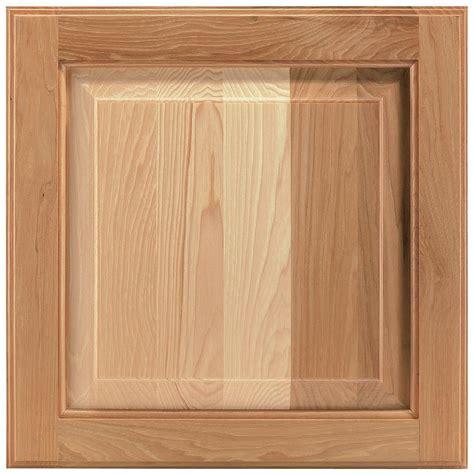 american woodmark cabinet hinges upc 096605000941 cabinet door sles american woodmark