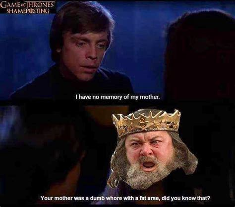 Bobby B Memes - overview for johnny245