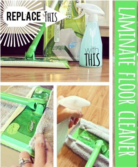 how to clean laminate floors with vinegar 17 best images about floor cleaner on pinterest surface cleaners homemade and castile soap