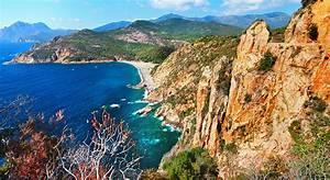 Mediterrane Bilder : reisblog d vakantiediscounter inspiratie voor jouw ~ Pilothousefishingboats.com Haus und Dekorationen