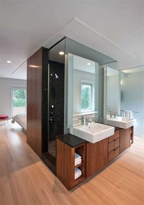 master suite bathroom ideas 166 best images about modern bed bath on