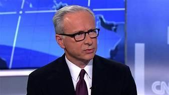 Former FBI lawyer James Baker cooperating with DOJ inspector general's FISA abuse investigation…
