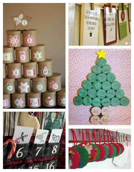 diy advent calendar ideas 10 diy advent calendar ideas and mom s library 72 true aim