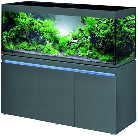 eheim aquarium combination incpiria 500