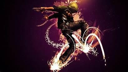 Dance Break Cool Backgrounds Breakdance Wallpapers Dancer