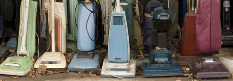 4 Ways To Recycle Your Vacuum Cleaner | Canstar Blue