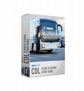 Cdl Prep  Cdl Study Guide  Cdl Book  Cdl Test Study  Cdl