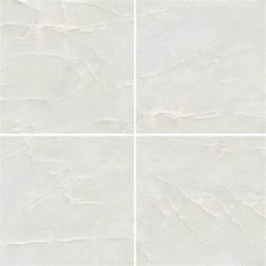 Rhino marble floor tile texture seamless 14849