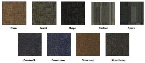 interface carpet tile blowout sales concord ca san