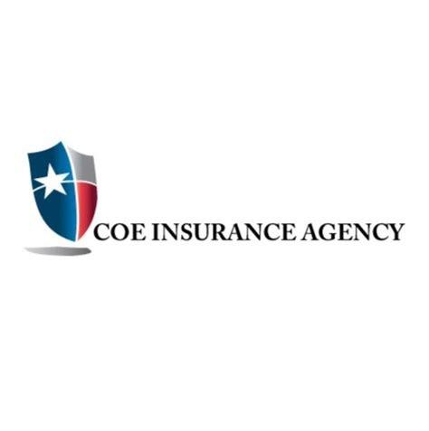 Įmonės poole insurance agency veiklos vieta: Coe Insurance Agency   2206 N Main St Suite A, Liberty, TX 77575, USA