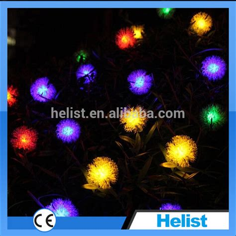 lowest price outdoor lights color changing