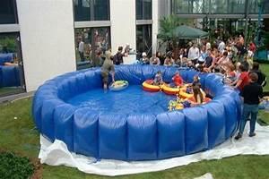 Wasserspiele Für Kinder : pool schwimmbad wasserspiel ~ Yasmunasinghe.com Haus und Dekorationen