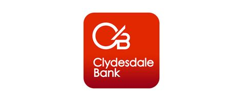 clydesdale bank reviews fairer finance