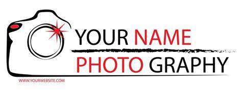 top mistakes  avoid   photography logos