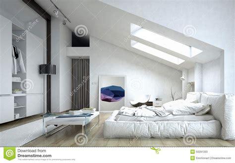 interieur de la maison blanche chambre 224 coucher architecturale 224 l int 233 rieur de la maison blanche illustration stock image