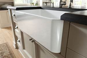 Wood Countertops with undermount or overmount Sinks, Stoves