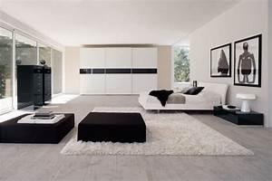 Meubles Design Italiens Sur Paris Et Sa Rgion