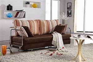 sofa bed design cheap sofa beds sydney minimalist sofa With strong sofa bed