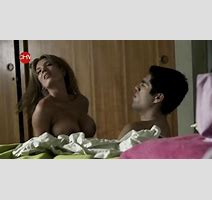 Pilar Ruiz Infieles Sex Scene Hd Opujem Com