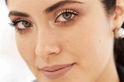 Makeup History Face Glitter