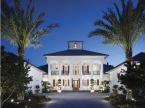 plantation home designs plantation style house plans neoclassical home plans at