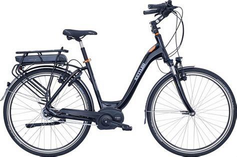 günstige e bikes mit mittelmotor kettler city e bike mittelmotor 36v 250w 28 zoll 8 g