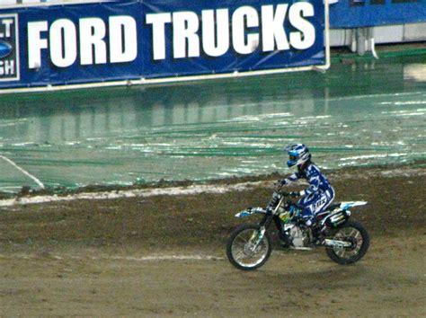 monster truck show south florida monster jam raymond james stadium ta fl 075