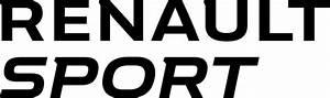 Logo Renault 2017 : journ es passion renault sport demandez le programme 2017 automotiv press ~ Medecine-chirurgie-esthetiques.com Avis de Voitures