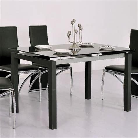 housse de chaise extensible pas cher housse chaise extensible pas cher 14 table a manger en