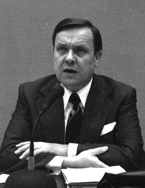 Kabinett Wallmann Wikipedia