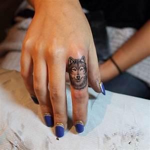 Loup Tatouage Geometrique : les 10 meilleures id es de la cat gorie tete de loup dessin sur pinterest tatouage loup blanc ~ Melissatoandfro.com Idées de Décoration