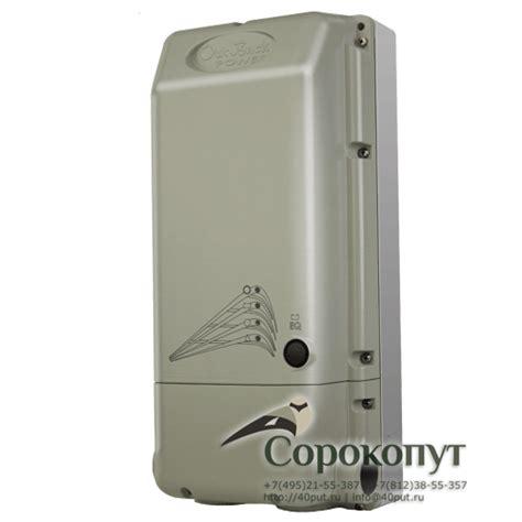 Контроллеры заряда солнечные OutBack FlexMax FM60 FM80