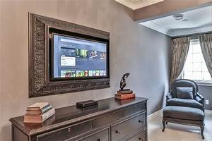 Best 25+ Shelf above tv ideas on Pinterest