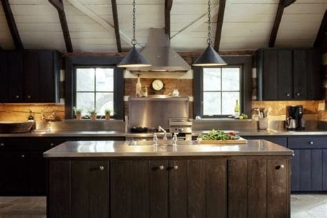 Glamouros Kuche Pendelleuchte by Kitchen Counters Stainless Steel The Chefs Choice