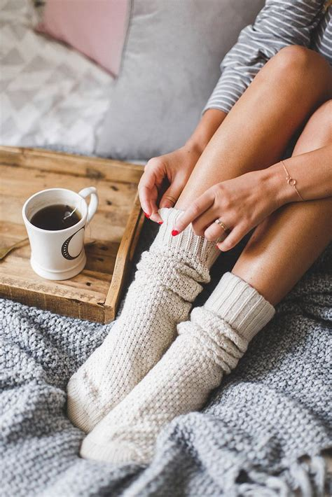 17+ best ideas about Cozy Winter on Pinterest Cosy