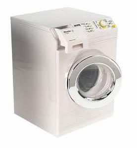 Kleine Waschmaschine Miele : theo klein 6934 miele waschmaschine mit ger uschen ean 1330010752484 kleine ~ Michelbontemps.com Haus und Dekorationen