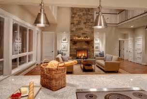Fireplace Tiles Ideas by Fireplace Niche Decorating Ideas Living Room Southwestern