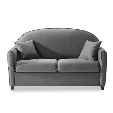 petit canape convertible petit canapé convertible courcelles meubles et atmosphère