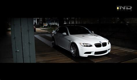 amazing m3 bmw amazing modded bmw m3