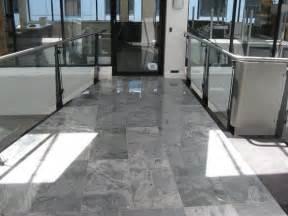 star grey granite polished modern living room