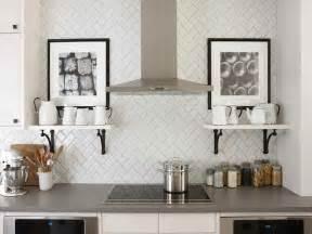 kitchen modern kitchen backsplash with design subway
